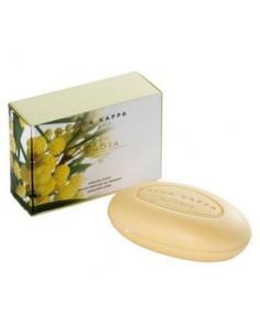 Sapone alla Mimosa 150gr.