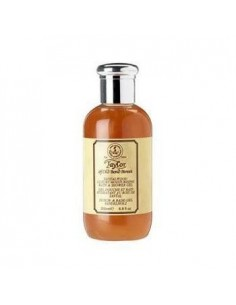 Taylor Sandalwood bath & shower gel 200 ml.