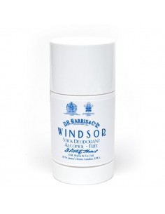 Windsor Deodorant Stick 75g