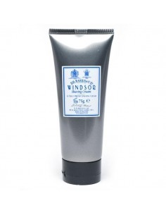 Windsor Crema da Barba in Tubo 75g