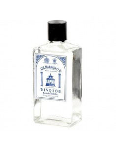 Windsor Eau de Toilette