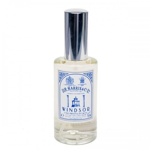 Windsor Eau de Toilette Spray 50ml