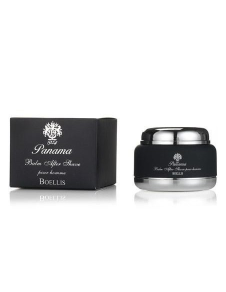 Panama 1924 Balm after shave 100ml