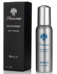 Panama 1924 Deodorant 150ml