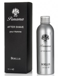 Panama 1924 After Shave Spray 150ml