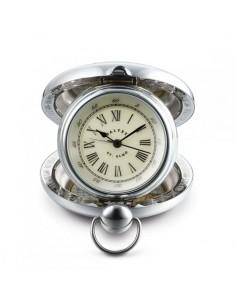 St. Elmo Clock