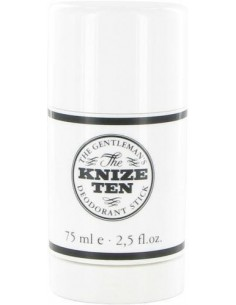 Knize Ten Deodorant Stick 75ml