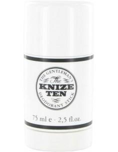 Knize Ten Deodorant Stick 75ml
