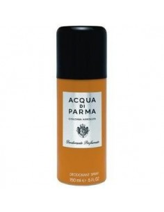 Deodorante spray Colonia Assoluta 150 ml