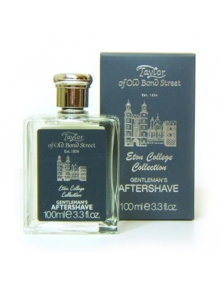Aftershave Eton College