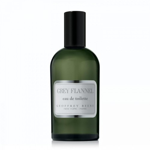 Grey Flannel 120ml