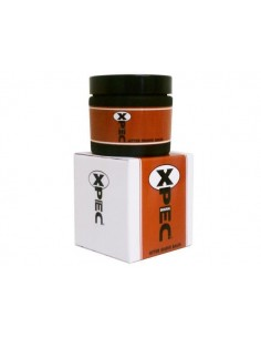 XPEC Original After Shave Balm 50ml