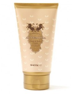 Artemisia Hand and Body Cream 150ml