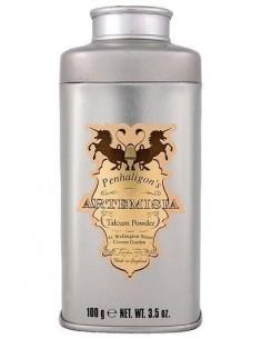 Artemisia Talcum Powder 100g