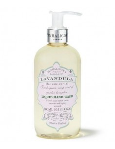 Lavandula Liquid Hand Wash 300ml
