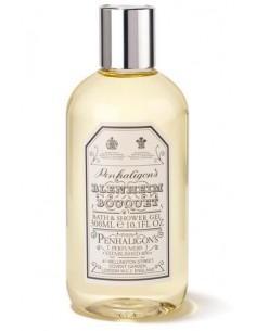 Blenheim Bouquet Bath & Shower gel 300 ml