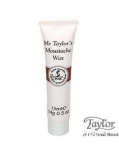 Taylors Moustache Wax 15ml