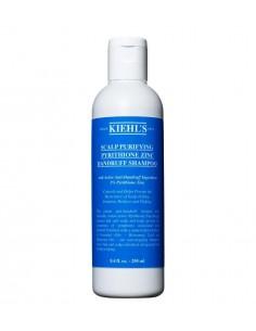 Scalp Purifying Anti-Dandruff Shampoo 250ml