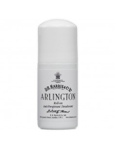 Arlington Deodorant roll-on 50 gr