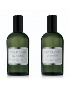 Offerta - 2 Grey Flannel 120ml