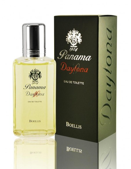 Panama 1924 Daytona EDT 100 ml