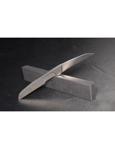 Silver Talon Knife Set