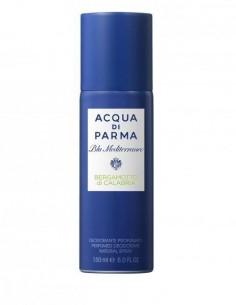 Deodorante Spray Acqua di Parma Blu Mediterraneo 150 ml