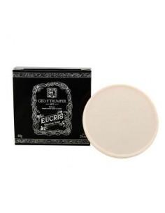 Eucris Refill Soap 80g