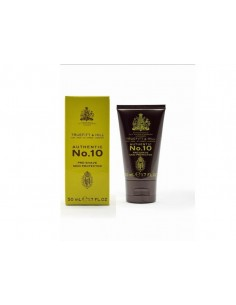 Authentic No.10 Pre-Shave Skin Protector 50 ml