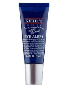 Eye Alert 15 ml
