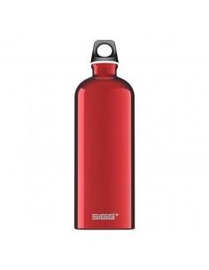 Bottiglia Rossa 1 LT