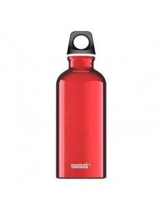 Bottiglia Rossa 0,4 Lt 8326.20
