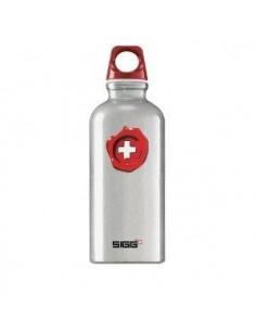 Bottiglia Swiss Quality 0,4 LT