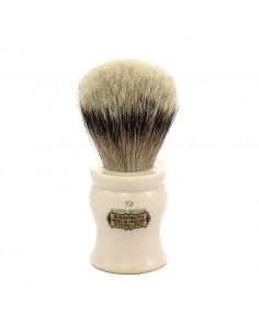 Pennello da barba Simpsons Tulip T2 Super Badger
