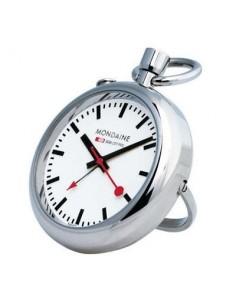 Evo Pocket Watch / Travel Alarm cod. FS5