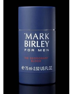 Mark Birley Deo Stick 75ml