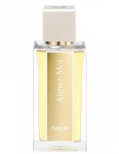Caron Aimez-Moi Eau de Parfum 100 ml
