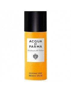 Deodorante alla Colonia 150 ml