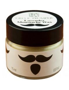 Moustache Wax Lavanda