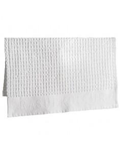 Asciugamani per Rasatura 2 pz