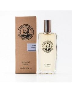 Captain Fawcett's CF.8836 Original Eau de Parfum 50ml