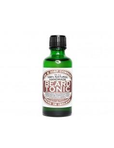 Beard Tonic 50 ml