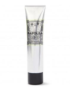 Bayolea Scrub viso 150 ml