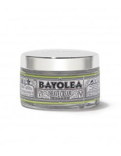 Bayolea Crema per Pennello in Vaso 150 ml