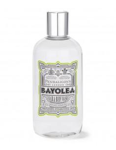 Bayolea Bath & Shower Gel 300 ml