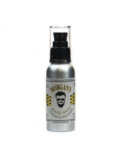 Beard wash 100 ml