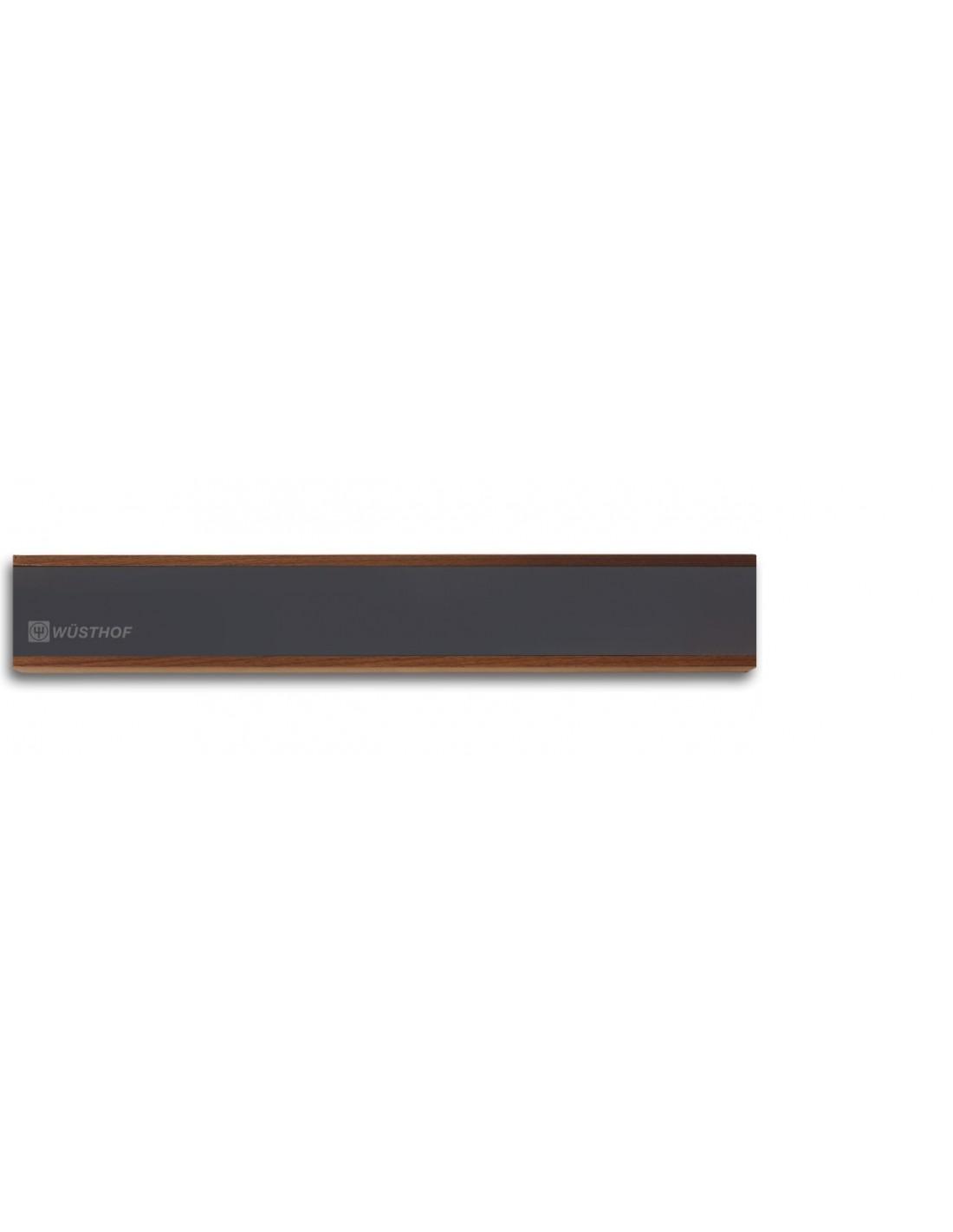 W sthof barra magnetica per coltelli da cucina - Barra attrezzata cucina ...