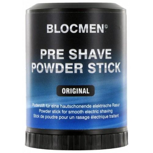 BlocMen Original 60 g