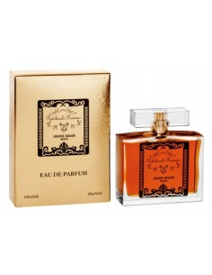 Patchouli Premier 100 ml