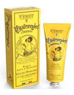 Hyalomiel Crema per le Mani 50 ml